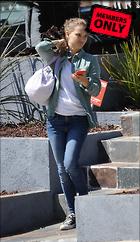 Celebrity Photo: Natalie Portman 1441x2492   1.4 mb Viewed 0 times @BestEyeCandy.com Added 17 days ago