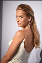 Celebrity Photo: Petra Nemcova 800x1201   80 kb Viewed 24 times @BestEyeCandy.com Added 32 days ago