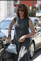 Celebrity Photo: Katey Sagal 1200x1800   253 kb Viewed 57 times @BestEyeCandy.com Added 278 days ago