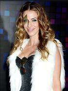 Celebrity Photo: Jessica Lowndes 1200x1607   310 kb Viewed 64 times @BestEyeCandy.com Added 85 days ago