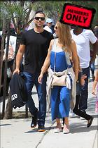 Celebrity Photo: Jessica Alba 2207x3313   3.5 mb Viewed 0 times @BestEyeCandy.com Added 37 hours ago