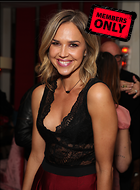 Celebrity Photo: Arielle Kebbel 2915x3947   1.8 mb Viewed 3 times @BestEyeCandy.com Added 5 days ago