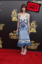 Celebrity Photo: Mary Elizabeth Winstead 3840x5760   1.8 mb Viewed 6 times @BestEyeCandy.com Added 436 days ago