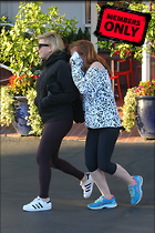 Celebrity Photo: Isla Fisher 2159x3239   4.3 mb Viewed 0 times @BestEyeCandy.com Added 75 days ago
