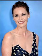 Celebrity Photo: Connie Nielsen 2400x3188   1.1 mb Viewed 12 times @BestEyeCandy.com Added 17 days ago
