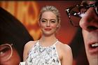 Celebrity Photo: Emma Stone 3000x2000   1.2 mb Viewed 7 times @BestEyeCandy.com Added 30 days ago