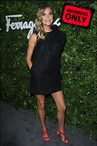 Celebrity Photo: Arielle Kebbel 2400x3600   4.0 mb Viewed 5 times @BestEyeCandy.com Added 167 days ago