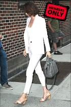 Celebrity Photo: Cobie Smulders 2200x3300   2.7 mb Viewed 0 times @BestEyeCandy.com Added 55 days ago