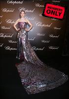 Celebrity Photo: Marion Cotillard 3650x5239   2.3 mb Viewed 0 times @BestEyeCandy.com Added 14 days ago