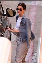 Celebrity Photo: Sandra Bullock 1200x1800   188 kb Viewed 26 times @BestEyeCandy.com Added 37 days ago