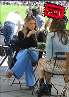 Celebrity Photo: Hilary Duff 3279x4603   1.7 mb Viewed 1 time @BestEyeCandy.com Added 14 days ago