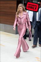 Celebrity Photo: Gigi Hadid 2400x3600   1.5 mb Viewed 1 time @BestEyeCandy.com Added 45 days ago