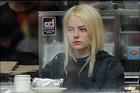 Celebrity Photo: Emma Stone 1200x800   100 kb Viewed 17 times @BestEyeCandy.com Added 26 days ago