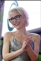 Celebrity Photo: Gillian Anderson 1200x1799   240 kb Viewed 82 times @BestEyeCandy.com Added 128 days ago