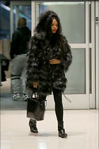 Celebrity Photo: Naomi Campbell 1200x1800   183 kb Viewed 16 times @BestEyeCandy.com Added 37 days ago
