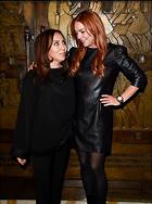 Celebrity Photo: Lindsay Lohan 2604x3500   655 kb Viewed 17 times @BestEyeCandy.com Added 16 days ago