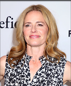 Celebrity Photo: Elisabeth Shue 1200x1452   274 kb Viewed 18 times @BestEyeCandy.com Added 16 days ago