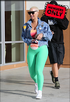Celebrity Photo: Amber Rose 2089x3060   1.8 mb Viewed 1 time @BestEyeCandy.com Added 6 days ago
