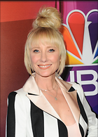 Celebrity Photo: Anne Heche 2473x3450   1.2 mb Viewed 34 times @BestEyeCandy.com Added 62 days ago