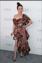 Celebrity Photo: Juliette Lewis 1200x1800   234 kb Viewed 73 times @BestEyeCandy.com Added 156 days ago
