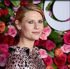 Celebrity Photo: Claire Danes 1200x1179   203 kb Viewed 17 times @BestEyeCandy.com Added 102 days ago