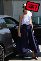 Celebrity Photo: Emmy Rossum 3266x4894   1.7 mb Viewed 3 times @BestEyeCandy.com Added 4 days ago