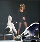 Celebrity Photo: Taylor Swift 1600x1681   211 kb Viewed 27 times @BestEyeCandy.com Added 54 days ago