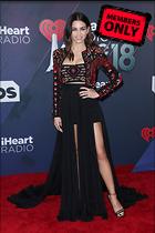 Celebrity Photo: Jenna Dewan-Tatum 2832x4248   1.4 mb Viewed 2 times @BestEyeCandy.com Added 22 hours ago