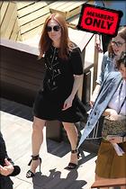 Celebrity Photo: Julianne Moore 3648x5472   2.3 mb Viewed 2 times @BestEyeCandy.com Added 7 days ago