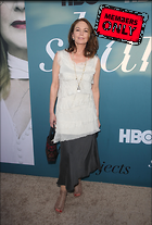 Celebrity Photo: Diane Lane 2367x3500   2.0 mb Viewed 1 time @BestEyeCandy.com Added 27 days ago