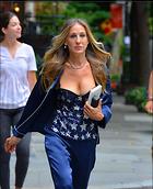 Celebrity Photo: Sarah Jessica Parker 1200x1475   207 kb Viewed 155 times @BestEyeCandy.com Added 22 days ago