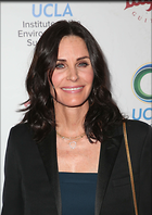 Celebrity Photo: Courteney Cox 2547x3600   575 kb Viewed 49 times @BestEyeCandy.com Added 224 days ago