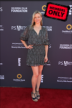 Celebrity Photo: Amy Smart 3840x5760   2.3 mb Viewed 1 time @BestEyeCandy.com Added 194 days ago