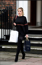 Celebrity Photo: Helen Flanagan 1200x1823   211 kb Viewed 54 times @BestEyeCandy.com Added 111 days ago
