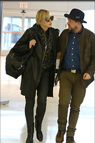 Celebrity Photo: Cate Blanchett 1200x1800   179 kb Viewed 9 times @BestEyeCandy.com Added 16 days ago