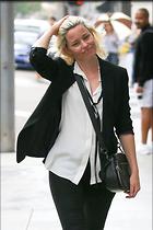 Celebrity Photo: Elizabeth Banks 1200x1800   176 kb Viewed 18 times @BestEyeCandy.com Added 20 days ago