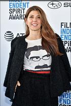 Celebrity Photo: Marisa Tomei 683x1024   237 kb Viewed 13 times @BestEyeCandy.com Added 62 days ago