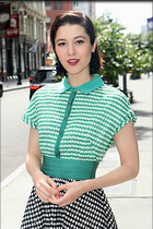 Celebrity Photo: Mary Elizabeth Winstead 1000x1500   214 kb Viewed 22 times @BestEyeCandy.com Added 25 days ago