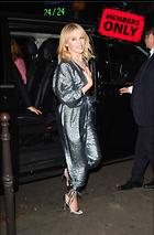 Celebrity Photo: Kylie Minogue 2562x3902   1.4 mb Viewed 0 times @BestEyeCandy.com Added 19 days ago