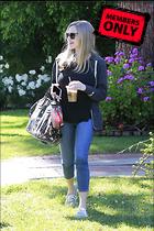 Celebrity Photo: Amanda Seyfried 2400x3600   1.3 mb Viewed 2 times @BestEyeCandy.com Added 97 days ago