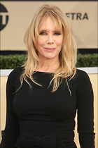 Celebrity Photo: Rosanna Arquette 1200x1800   161 kb Viewed 107 times @BestEyeCandy.com Added 204 days ago