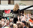 Celebrity Photo: Shania Twain 2617x2218   768 kb Viewed 25 times @BestEyeCandy.com Added 31 days ago