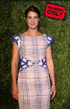Celebrity Photo: Cobie Smulders 3526x5442   2.5 mb Viewed 3 times @BestEyeCandy.com Added 69 days ago