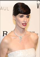 Celebrity Photo: Paz Vega 1200x1695   129 kb Viewed 29 times @BestEyeCandy.com Added 82 days ago