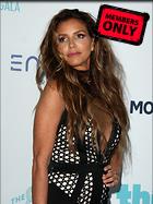 Celebrity Photo: Charisma Carpenter 2702x3600   1.6 mb Viewed 4 times @BestEyeCandy.com Added 111 days ago