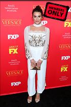 Celebrity Photo: Lea Michele 2698x4047   1.4 mb Viewed 1 time @BestEyeCandy.com Added 5 days ago