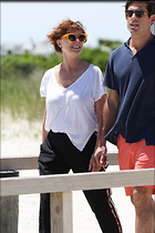 Celebrity Photo: Susan Sarandon 1200x1800   201 kb Viewed 38 times @BestEyeCandy.com Added 157 days ago