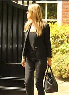 Celebrity Photo: Kate Moss 1200x1652   202 kb Viewed 9 times @BestEyeCandy.com Added 33 days ago