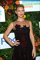 Celebrity Photo: Claire Danes 1200x1803   299 kb Viewed 14 times @BestEyeCandy.com Added 60 days ago