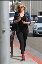 Celebrity Photo: Natasha Henstridge 1200x1800   194 kb Viewed 120 times @BestEyeCandy.com Added 377 days ago